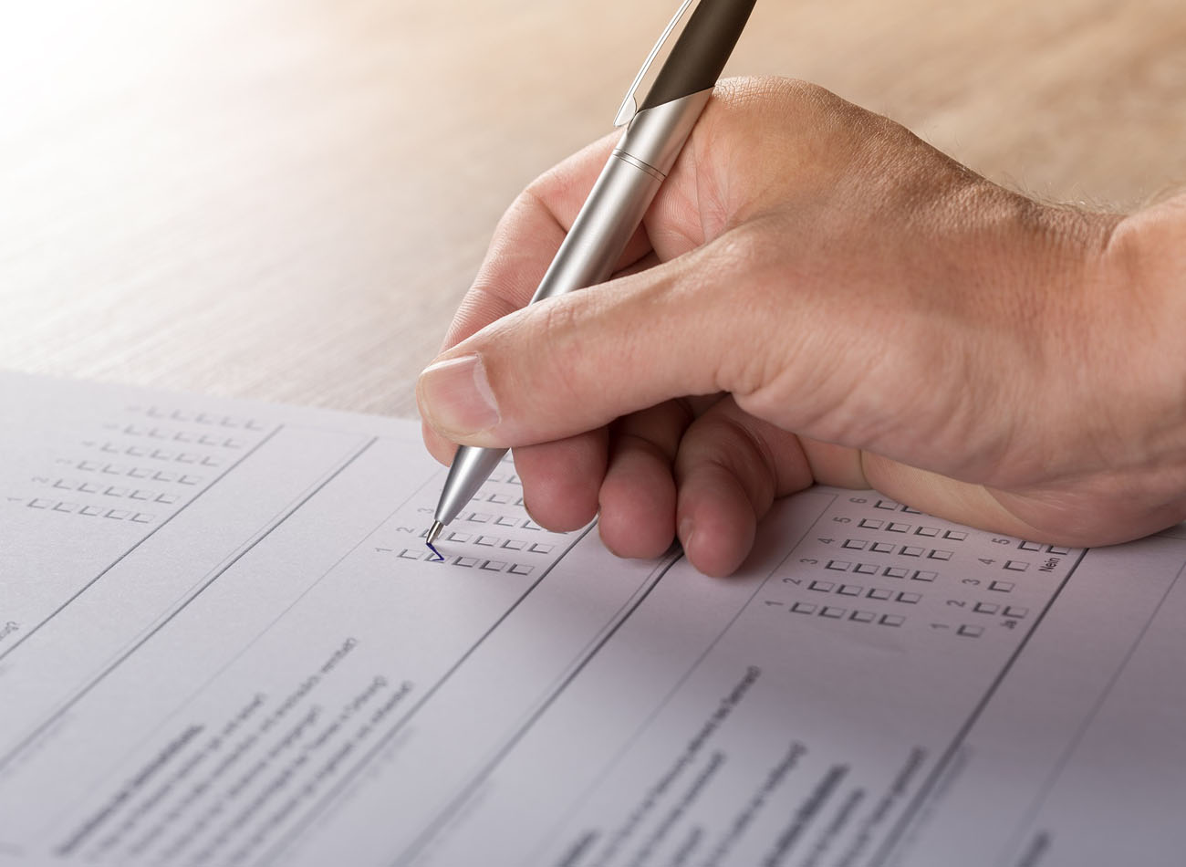 Reunión familias-tutores y Elecciones a Consejo escolar